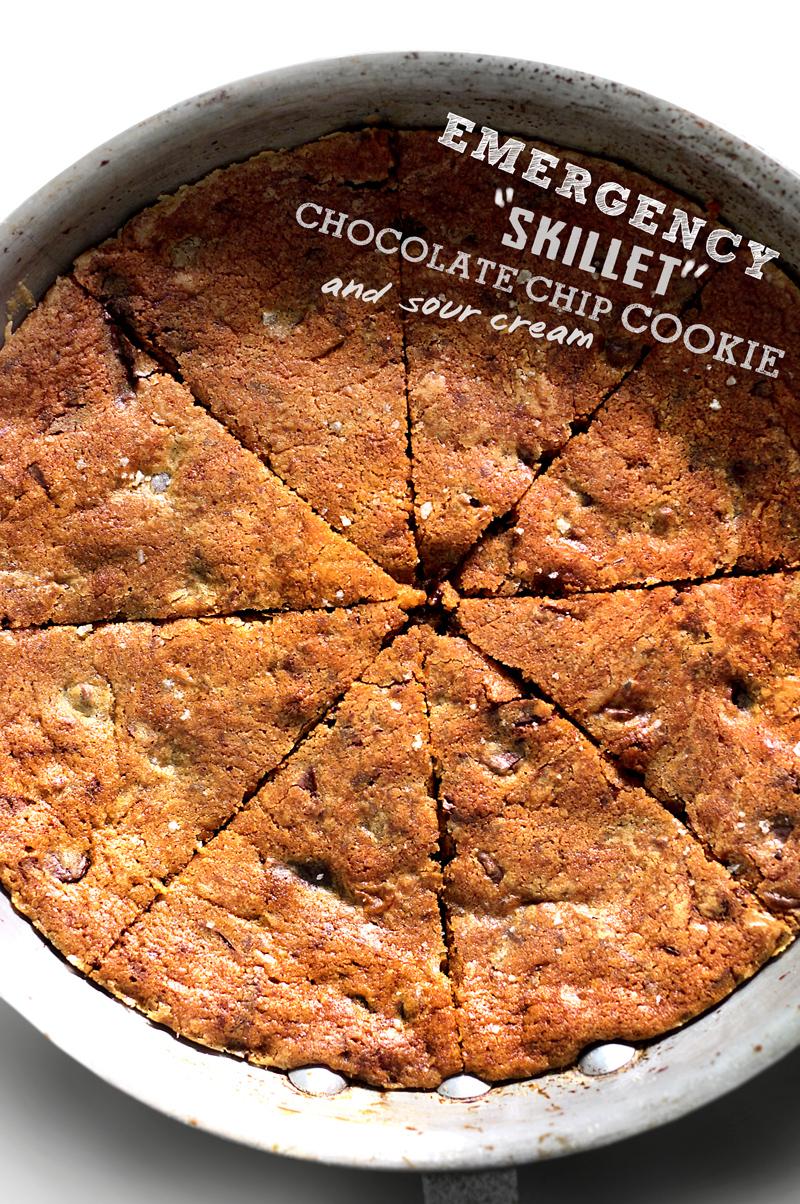 emergency-skillet-cookie191