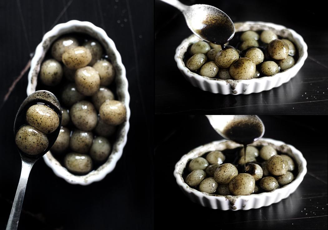 black-sesame-sticky-dumpling18