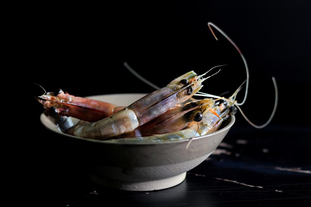 garlic-shrimp34