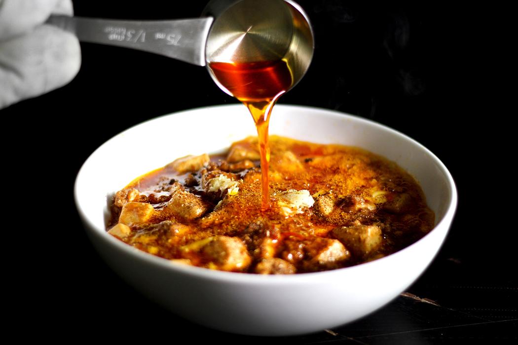 mapo-tofu13