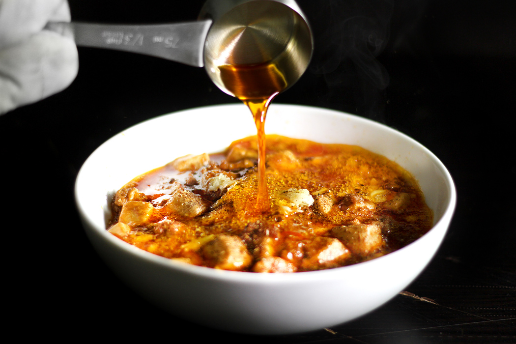 mapo-tofu14