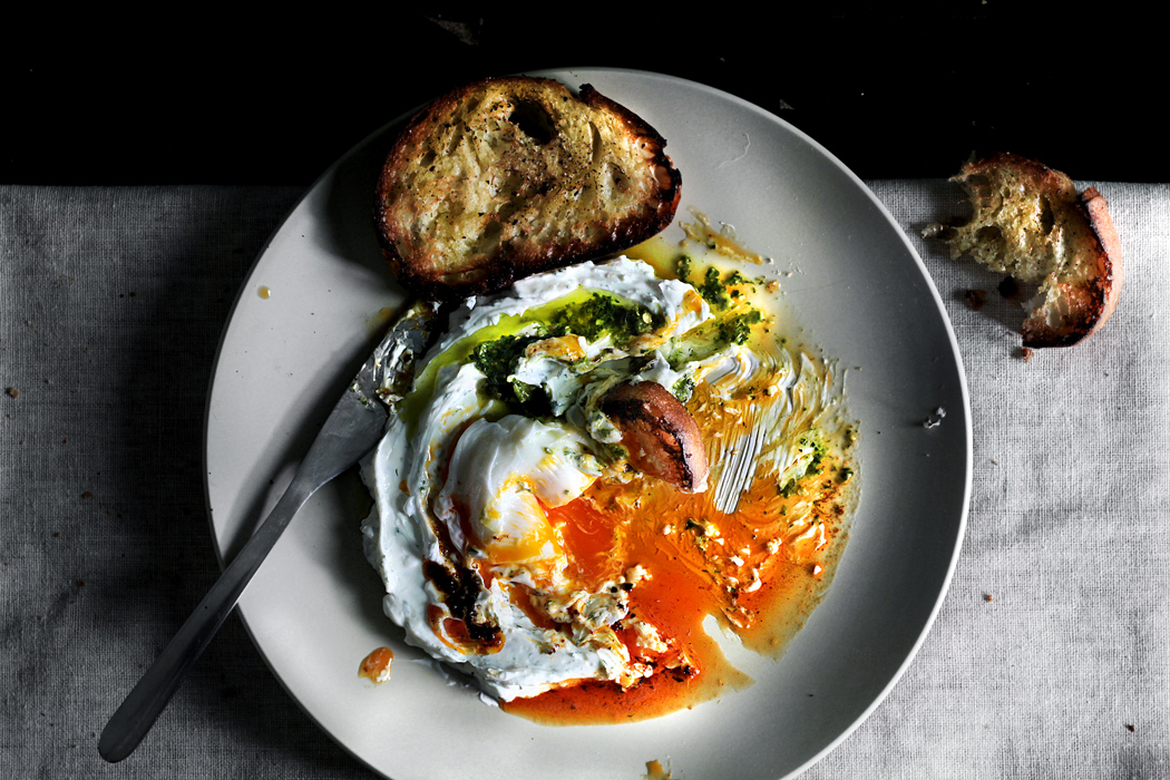poached-eggs-on-yogurt18