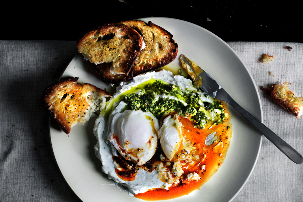 poached-eggs-on-yogurt24