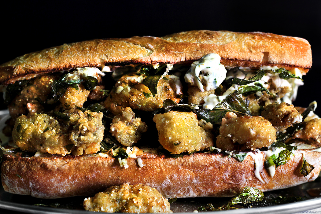 oyster-po'boy-front