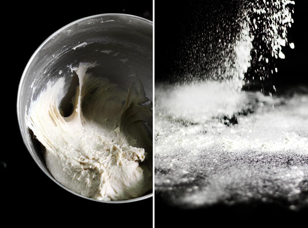 peanut-sugar-morning-bun031