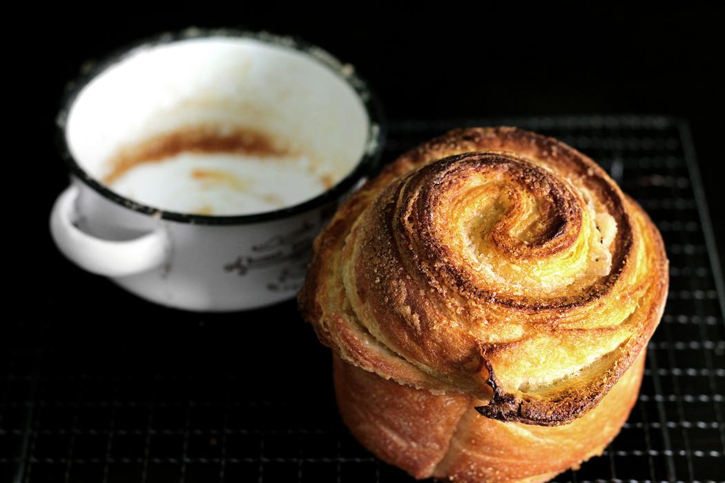 peanut-sugar-morning-bun16