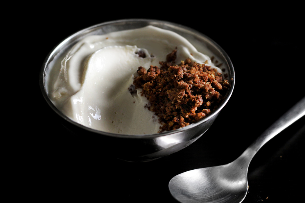 frozen-yogurt26