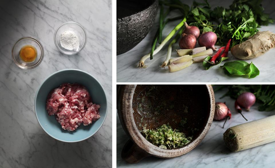 pork-herb-salad011