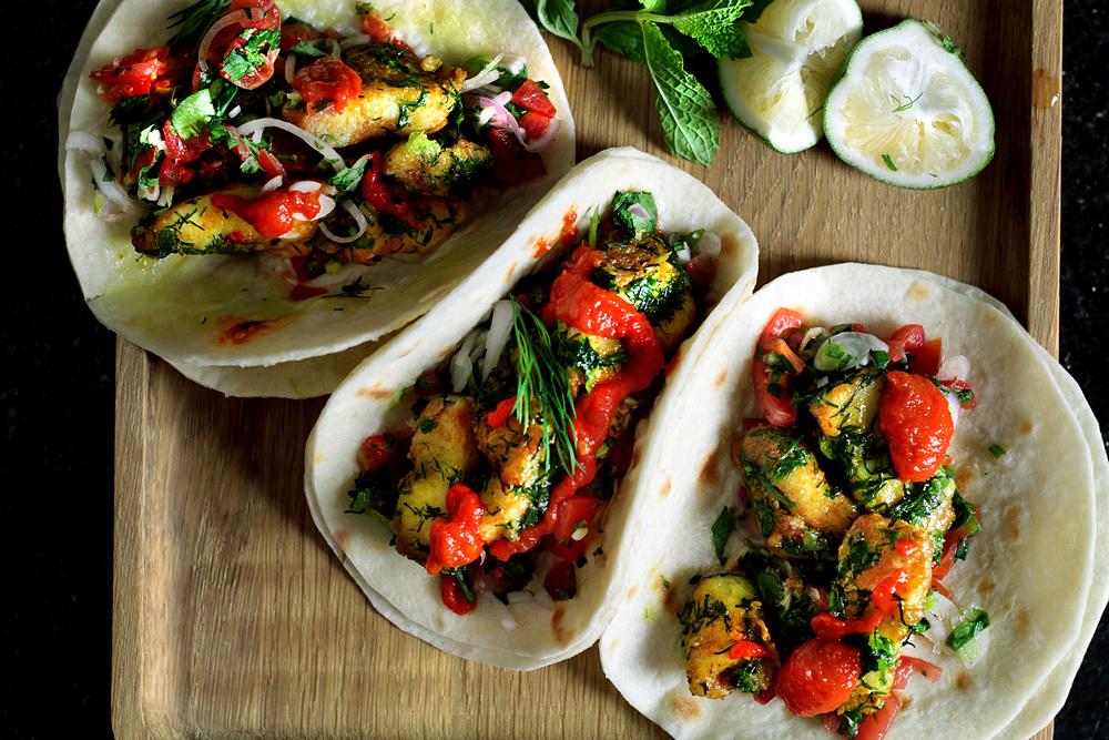 Vietnamese-fish-taco21