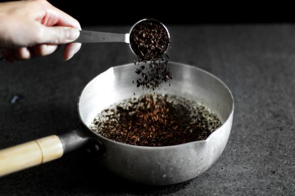 caramel-latte-flan-cake05