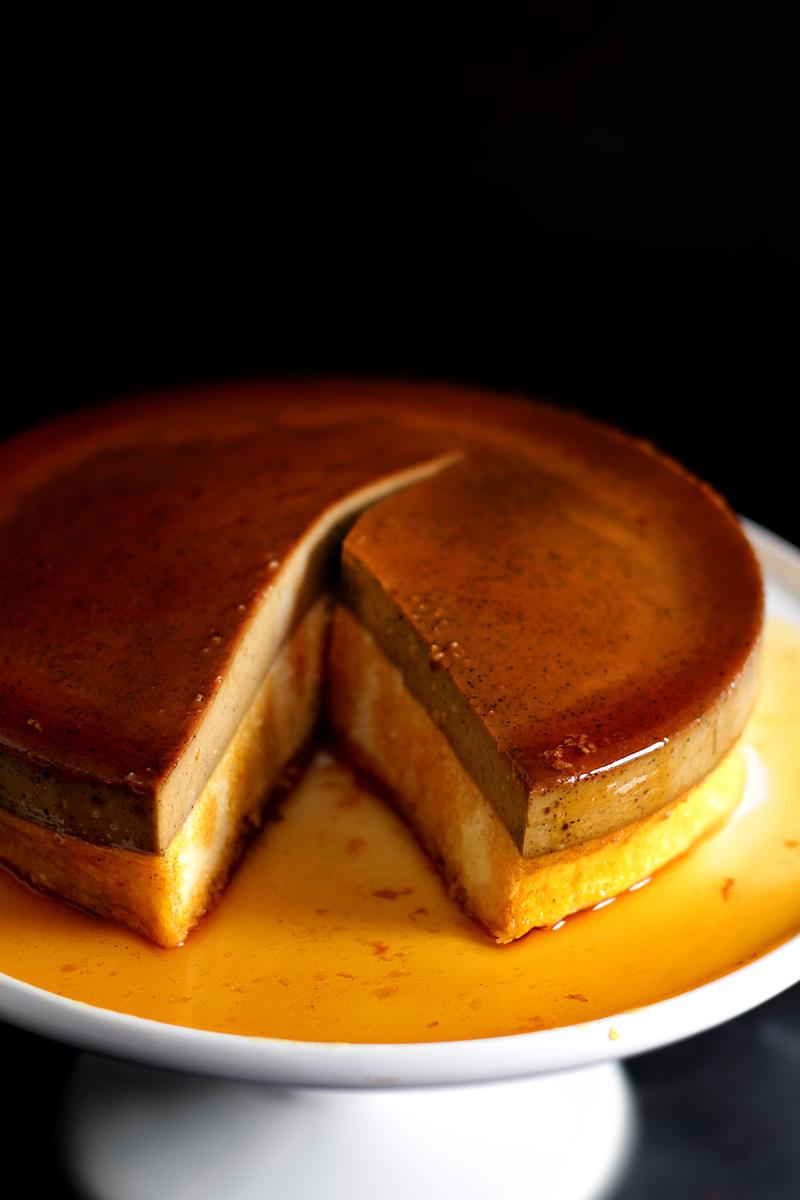 caramel-latte-flan-cake55