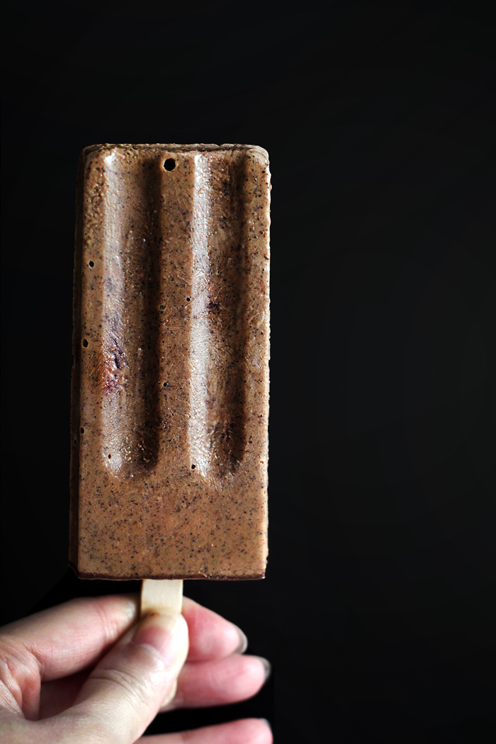 cherry-black-tea-popsicle08