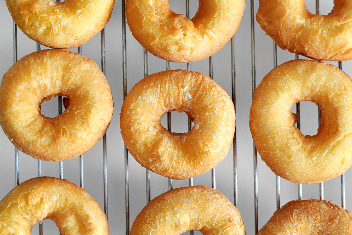 mochi-donuts15