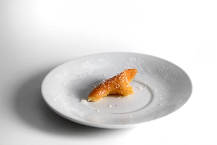 mochi-donuts34