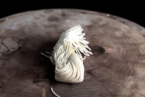 three-cheese-mazemen17
