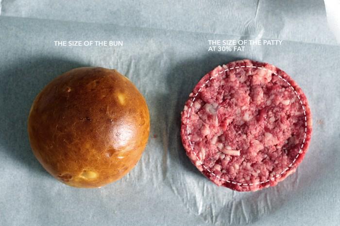 burger-patty06