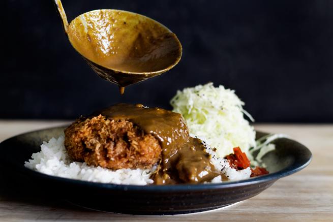 minchi-katsu-curry20