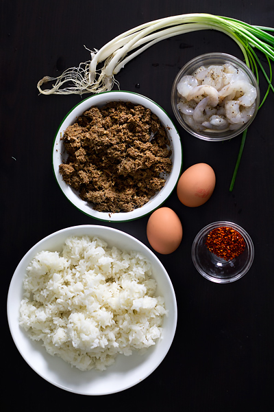 Thai-diry-fried-rice04