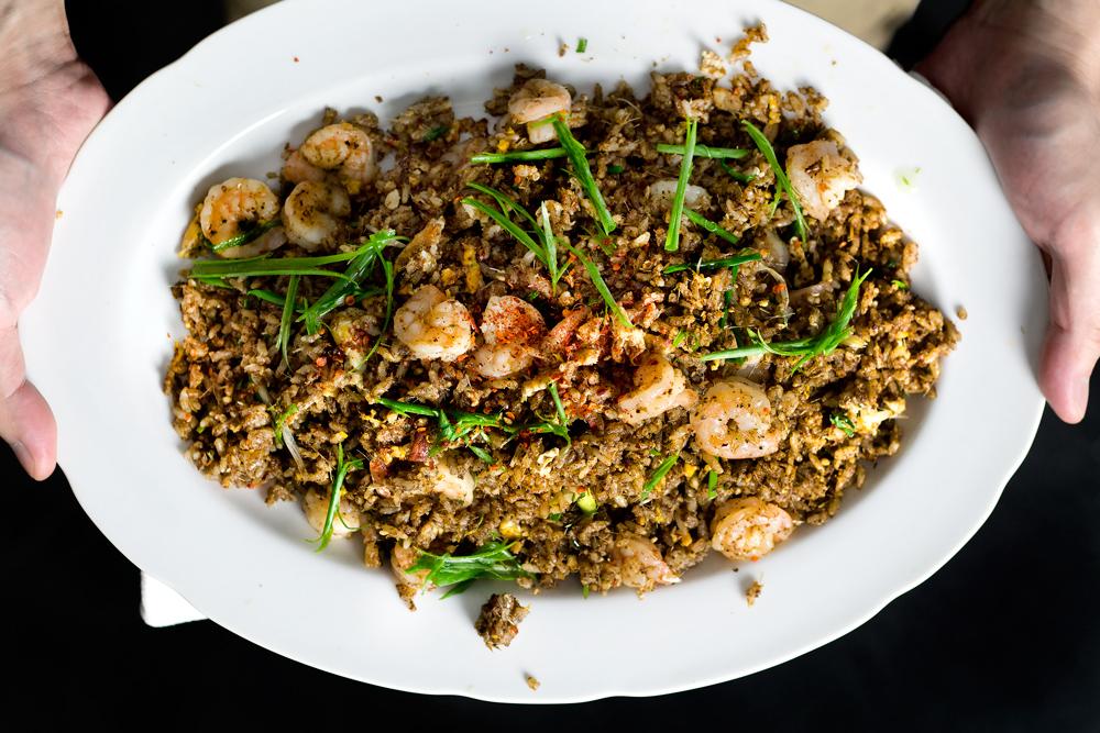 Thai-diry-fried-rice10