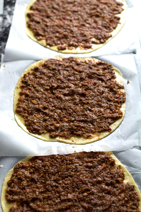 lahmacun-and-ayran17