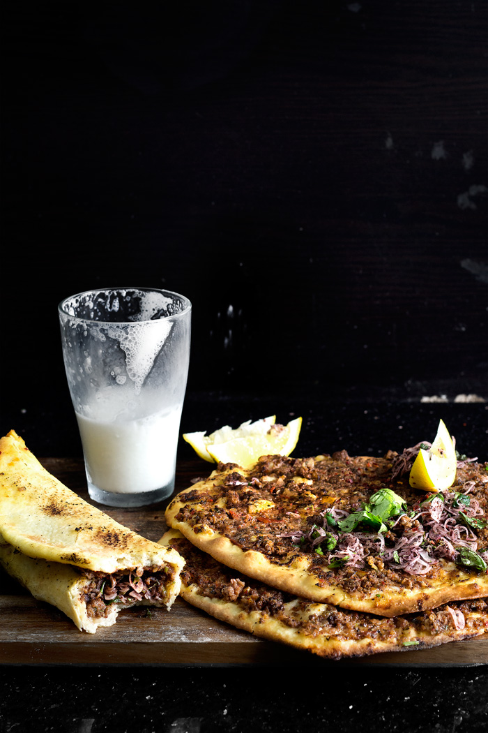 lahmacun-and-ayran27