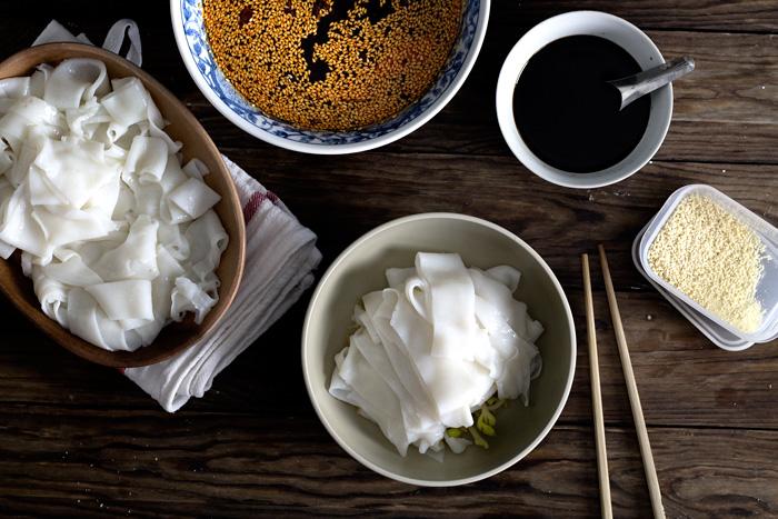 xian-rice-noodle30