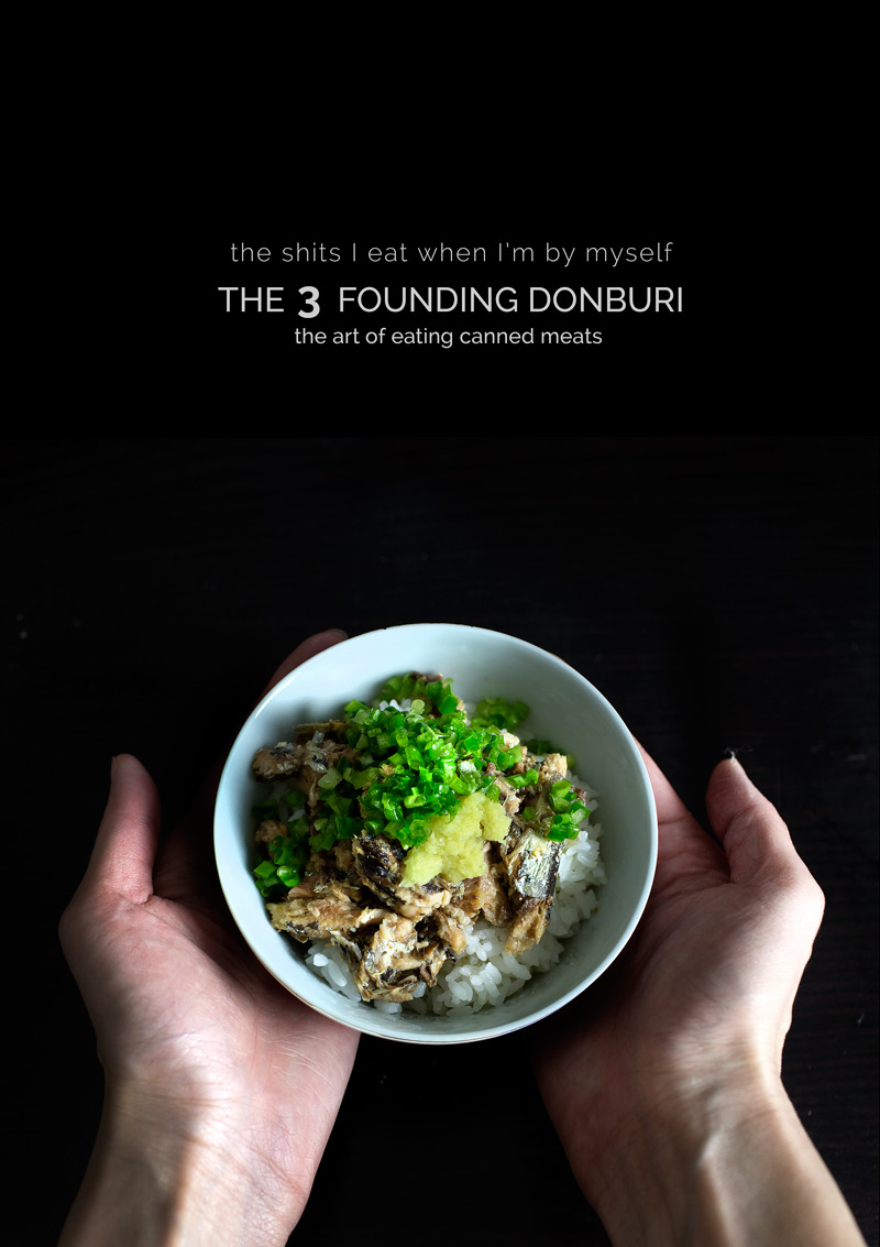 canned-donburi03