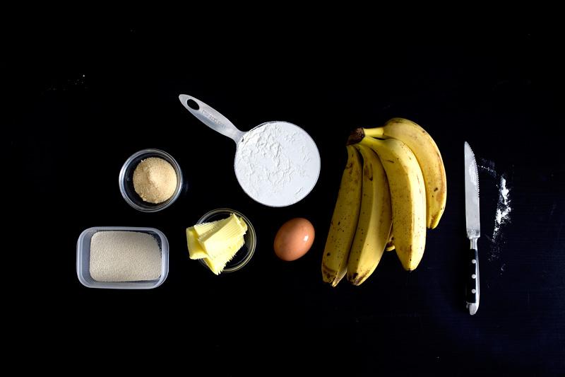 banana-roux-donut01