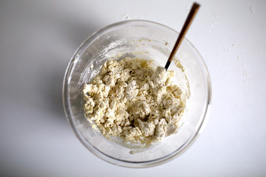 biscuit-gravy-casserole02