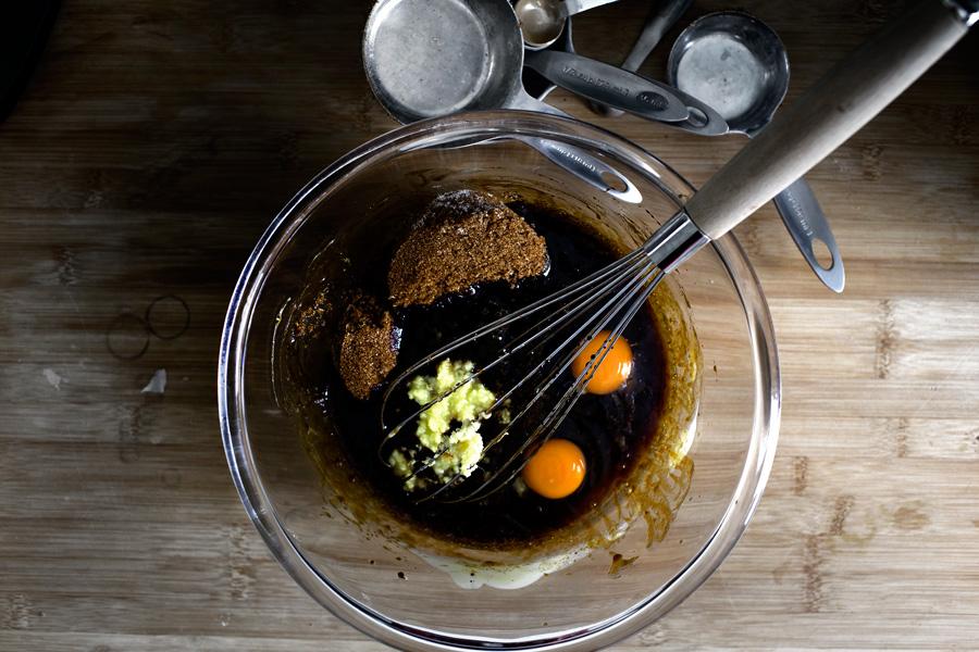 carrot-gingerbread-cake03