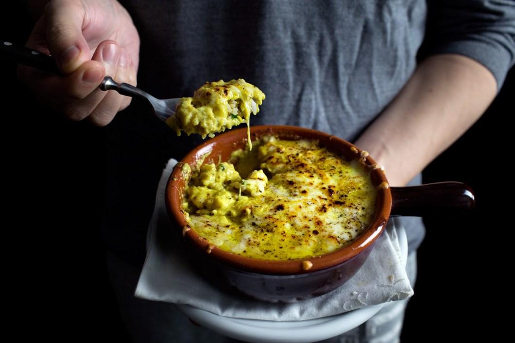 macanese-rice-gratin08