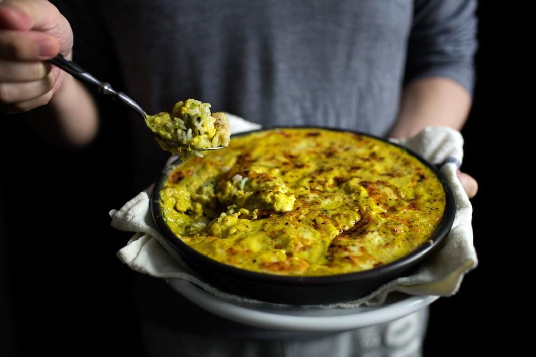 macanese-rice-gratin09