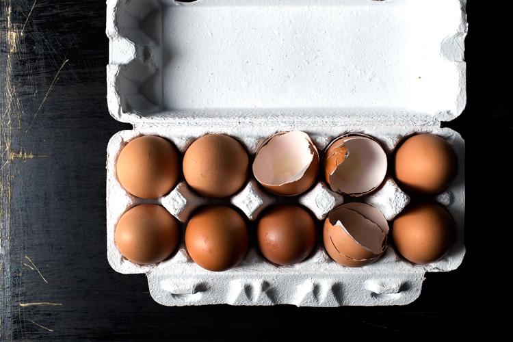 15-seconds-scrambled-eggs01