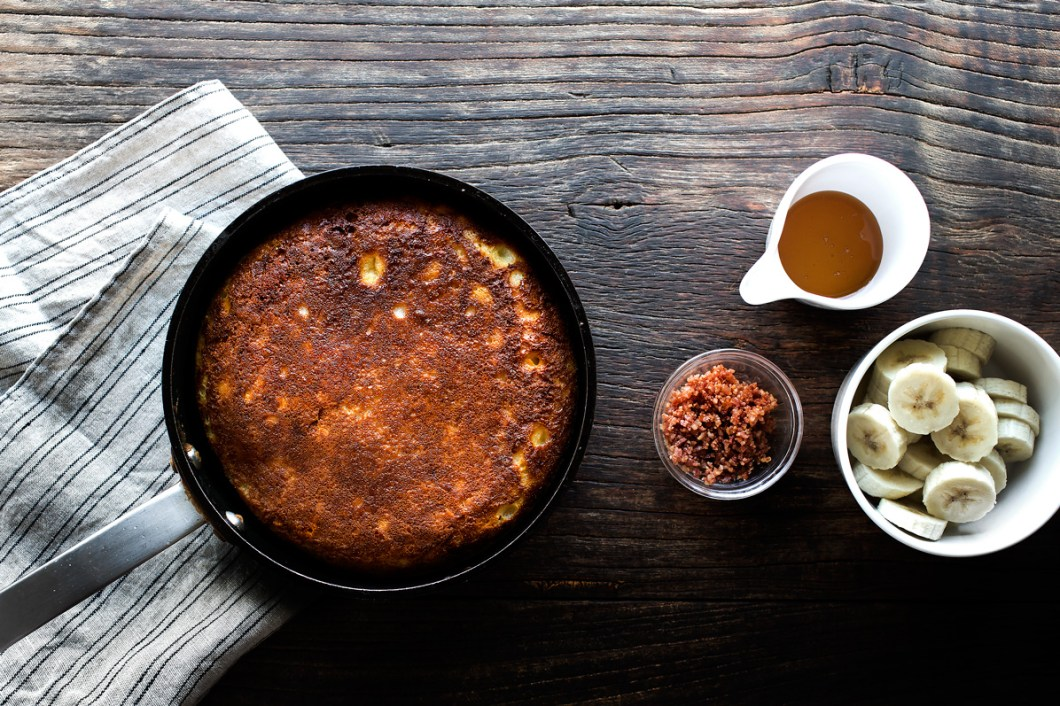 cracklin'-pancake14