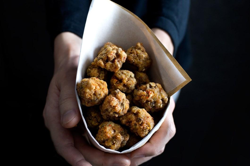 lentil-shrimp-popcorns15