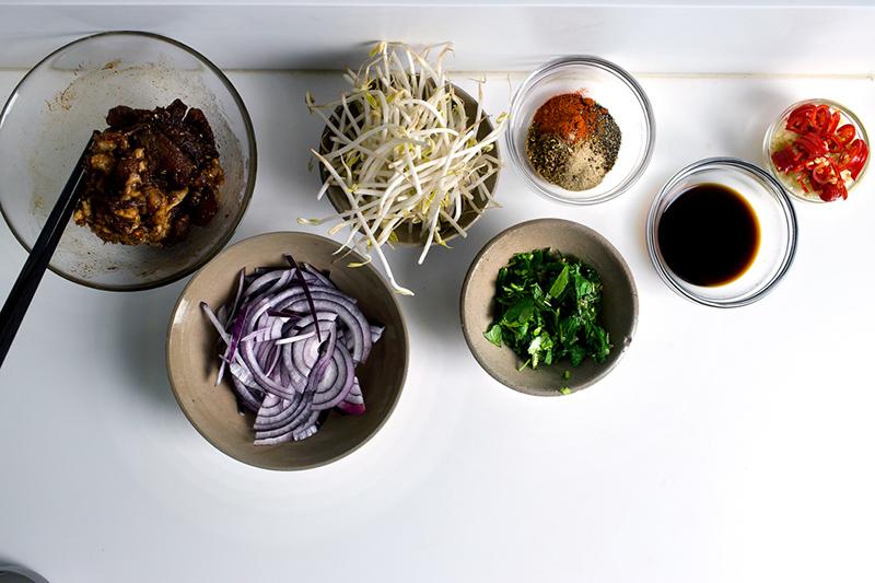 cumin-lamb-noodle09