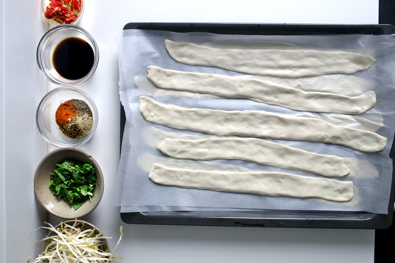 cumin-lamb-noodle20