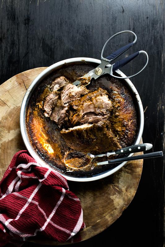 jerracha-roast-pork-taco07