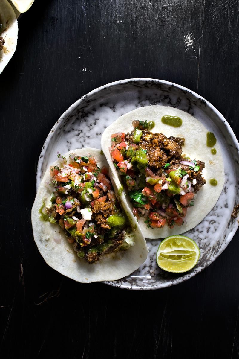 jerracha-roast-pork-taco15