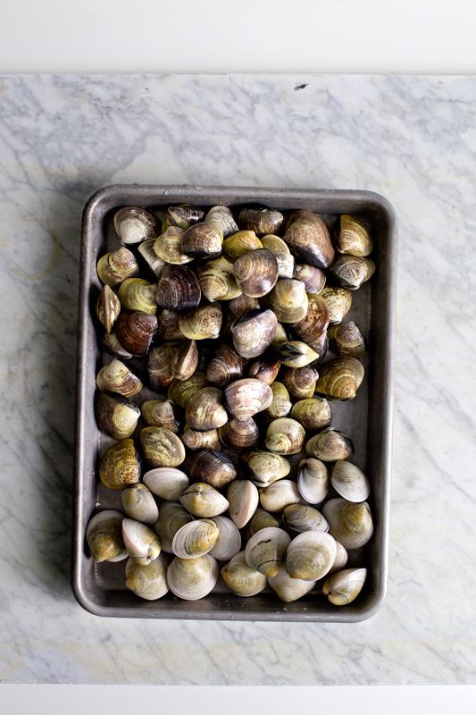 korean-clam-chowder01