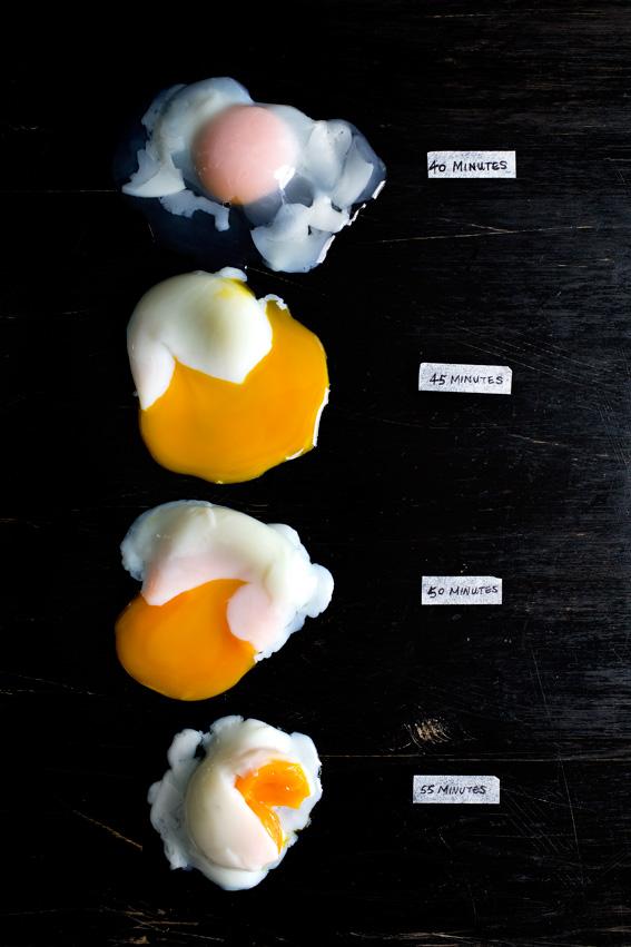 oven-onsen-eggs05