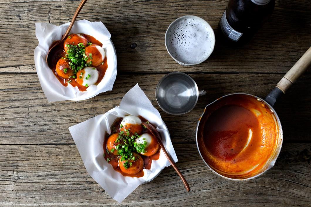 pork-sticky-balls-w-Korean-hot-sauce20