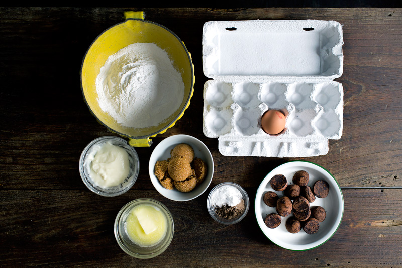 molten-truffle-mochiffle01