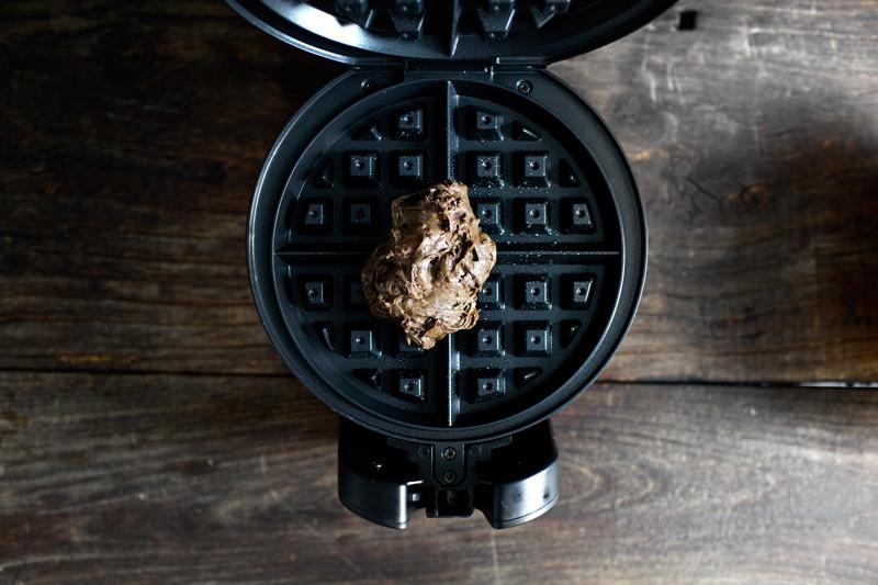 molten-truffle-mochiffle05