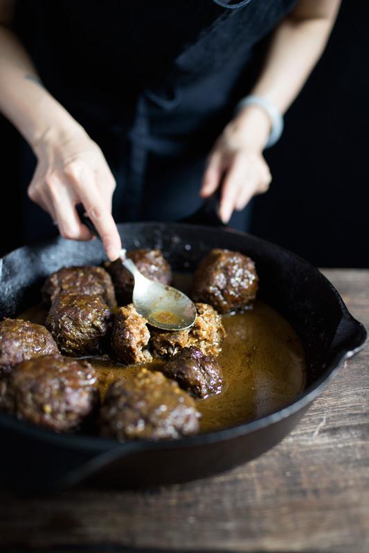 xi'an-meatball-burger23