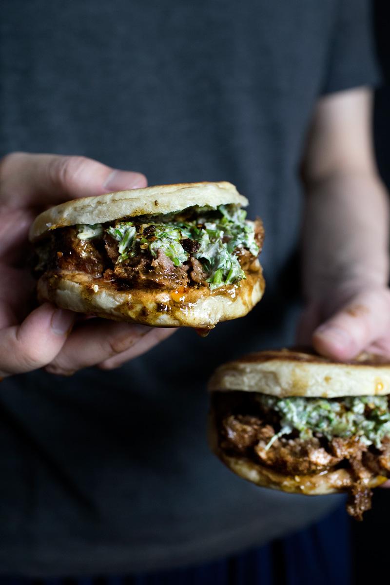 xi'an-meatball-burger38