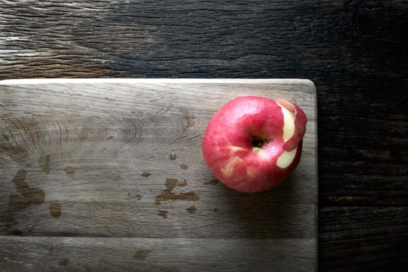 apple-funnel-cake04