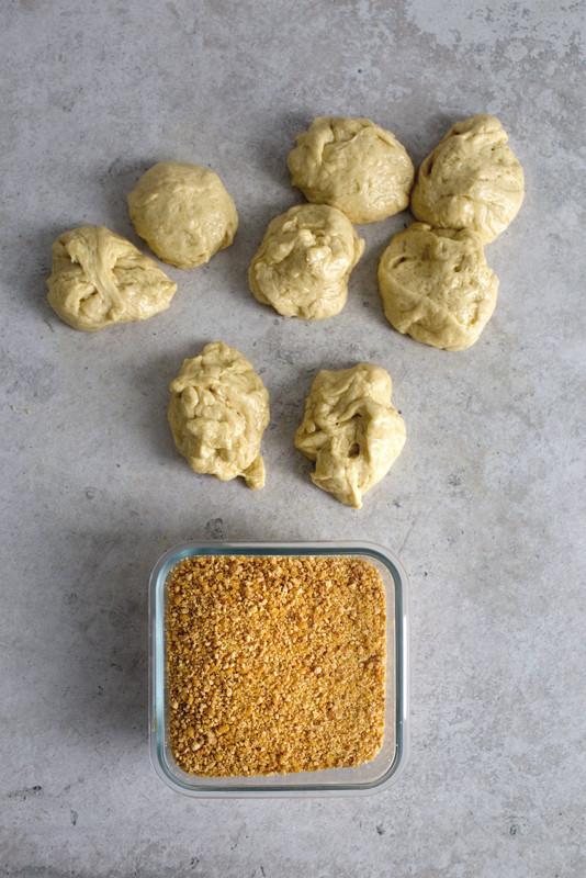 brioche-waffle-w-peanut-brittle06