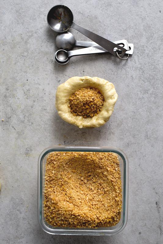 brioche-waffle-w-peanut-brittle07