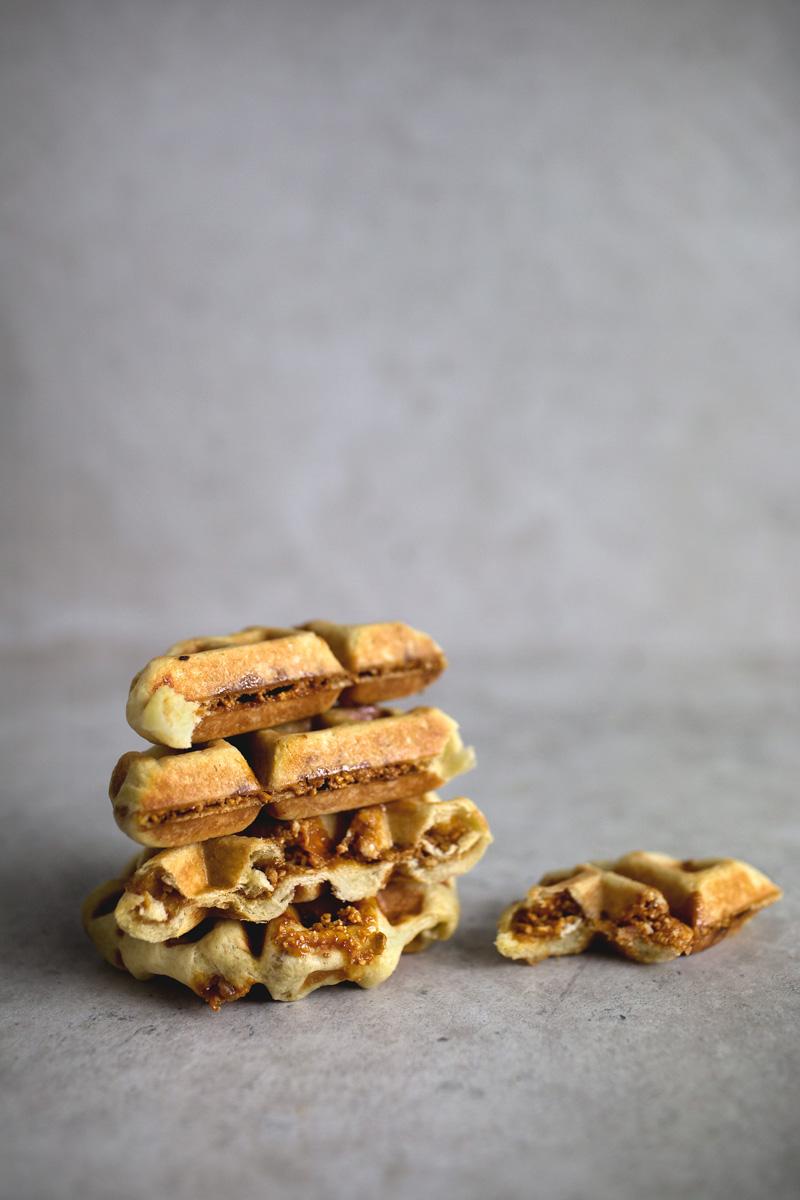brioche-waffle-w-peanut-brittle19